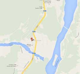 Mappa-Google-270x250